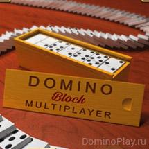 Домино Латино Онлайн - Флеш Игра